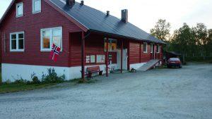 Årsmøte i Finnmark Indremisjon @ Repparfjord Camping og Misjonssenter | Repparfjord | Finnmark | Norge